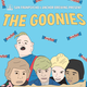 The Goonies: Film & Anchor Beer Pairing