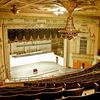 City Arts & Lectures - Sydney Goldstein Theater image
