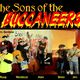 Sons of the Buccaneers Open Invitational Chanteysing & Music Session
