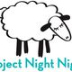 Blankets, Bears & Books Drive with Project Night Night