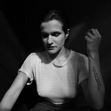 Adrianne Lenker (of Big Thief) @ Swedish American Hall