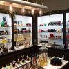 ZGO Perfumery image