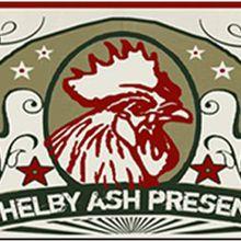 Ho Ho Hoedown w/Nate Jones & The Sloe Sippers + Muleskinner Stomp (Ugly Christmas Sweater Party & Food Drive)