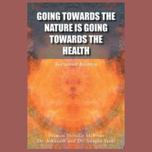 Meet Author and Healer Shaman Melodie McBride