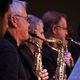 Community Arts Jazz Band and Flock of Flutes Winter Concert