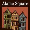Alamo Square: A Seafood Grill image