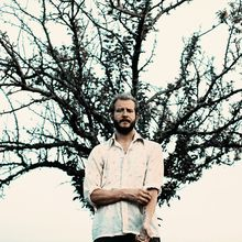Bon Iver - 3 Nights - Sold Out