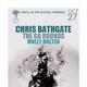 CHRIS BATHGATE, The Go Rounds, Molly Bolten