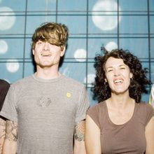 Thee Oh Sees - SOLD OUT