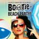 BOOTIE SF: Beach Party!