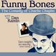 Funny Bones: The Comedy of Charlie Chaplin