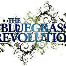 Bluegrass Bonanza! with the Bluegrass Revolution