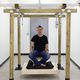 BRING IT! Performance Art Series: John Slepian
