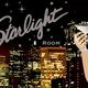 STARLIGHT ROOM | Between the Stars & Cable Cars