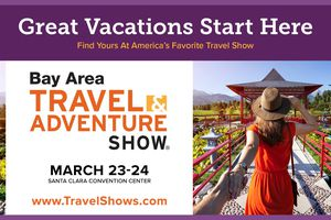 2019 Bay Area Travel & Adve...