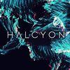 Halcyon image