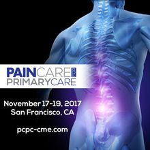 Pain Care for Primary Care (PCPC) West