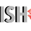 RavishSF image