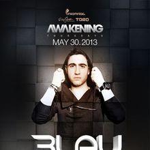 Awakening: 3Lau
