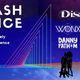 Trash Fence ft. Dissolv + more