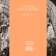 One Found Sound Presents: Monster Masquerade