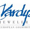 Vardy's Jewelers image