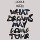 J. Cole x Wale