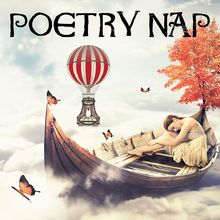 Poetry Nap · The Nature of Love