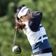 Family Friendly Professional Golf Event - 2019 LPGA Mediheal Championship