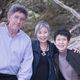 The Wooden Fish Ensemble plays ASIAN FOLK SONGS - Sun. February 10 at 4 pm