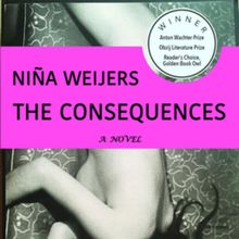Niña Weijers: The Consequences