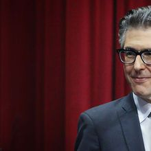 Ira Glass - SOLD OUT