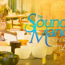 The Sound Mandala Experience