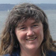 Memoir Master Class with Kathleen McClung