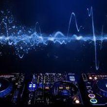 Oakland Faders vs. Triple Threat DJs