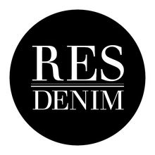 RES Denim Trunk Show @ Azalea
