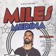 Free Hip hop and RnB July 4th edition ft. Miles Medina