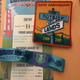 Outsidelands Ticket (3 Days Pass)
