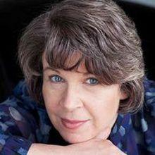 Meg Wolitzer: The Interestings