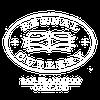 Bernal Cutlery Workshop image