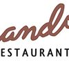 Brandon's Restaurant & Bar image