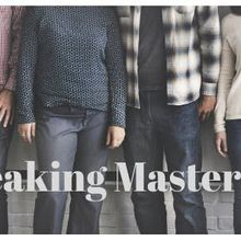 Speaking Mastery Labs SF - January