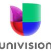 KDTV Univision 14 image