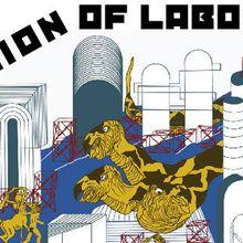 Division of Labor Festival