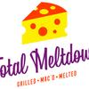 Total Meltdown image