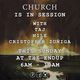 Church In Sessions 01/22/17