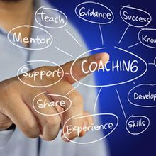 Coaching Skills for Managers: The Secret Sauce for Workplace Success