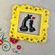 CNC Embroidery Basics