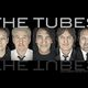 THE TUBES feat. Fee Waybill