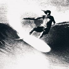 Morning of the Earth |  Psychedelic Surf Films 1966–1980